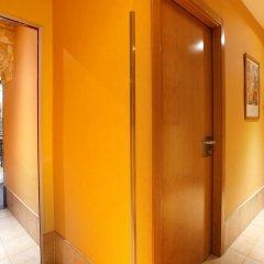 Отель Hostal Fernando Испания, Барселона - отзывы, цены и фото номеров - забронировать отель Hostal Fernando онлайн интерьер отеля фото 3