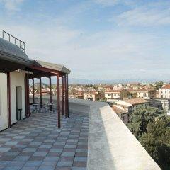 Отель Casa al Carmine Италия, Падуя - отзывы, цены и фото номеров - забронировать отель Casa al Carmine онлайн фото 2