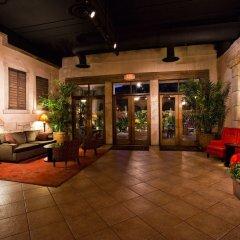 Отель Tuscany Suites & Casino спа фото 2