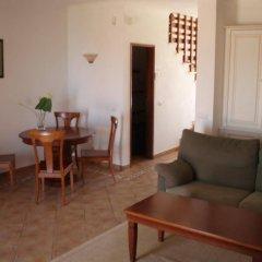 Отель Villas Rufino комната для гостей фото 2