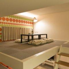 Отель The Metropolitan Япония, Хаката - отзывы, цены и фото номеров - забронировать отель The Metropolitan онлайн детские мероприятия