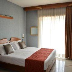Отель Sunflower Италия, Милан - - забронировать отель Sunflower, цены и фото номеров комната для гостей