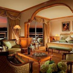 Parco Dei Principi Grand Hotel & Spa 5* Полулюкс фото 9