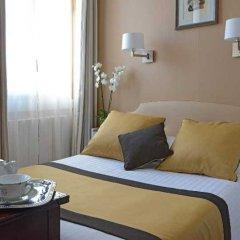 Отель Splendid Cannes Франция, Канны - 8 отзывов об отеле, цены и фото номеров - забронировать отель Splendid Cannes онлайн в номере фото 2