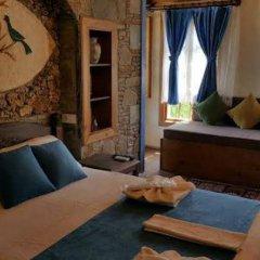 Tas Konak Турция, Торбали - отзывы, цены и фото номеров - забронировать отель Tas Konak онлайн комната для гостей фото 2