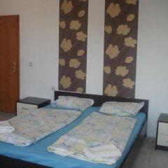 Отель Guest House Bogat-Beden Болгария, Равда - отзывы, цены и фото номеров - забронировать отель Guest House Bogat-Beden онлайн комната для гостей
