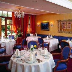 Отель Bülow Residenz Германия, Дрезден - отзывы, цены и фото номеров - забронировать отель Bülow Residenz онлайн помещение для мероприятий