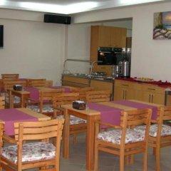 Akar Pension Турция, Канаккале - отзывы, цены и фото номеров - забронировать отель Akar Pension онлайн питание фото 3