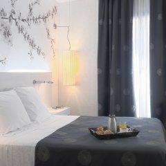 Отель Hesperia Ramblas Испания, Барселона - отзывы, цены и фото номеров - забронировать отель Hesperia Ramblas онлайн в номере