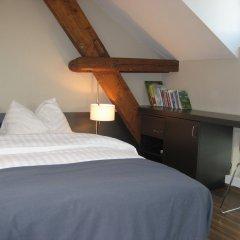 Hotel Altstadt Цюрих комната для гостей фото 2