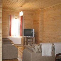 Гостиница Boykivska Hata Украина, Волосянка - отзывы, цены и фото номеров - забронировать гостиницу Boykivska Hata онлайн комната для гостей