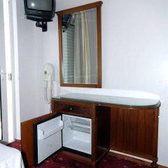 Balasca Hotel удобства в номере