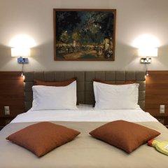 Гостиница Брайтон в Москве - забронировать гостиницу Брайтон, цены и фото номеров Москва комната для гостей фото 4