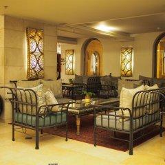 Mount Zion Boutique Hotel Израиль, Иерусалим - 1 отзыв об отеле, цены и фото номеров - забронировать отель Mount Zion Boutique Hotel онлайн интерьер отеля фото 3