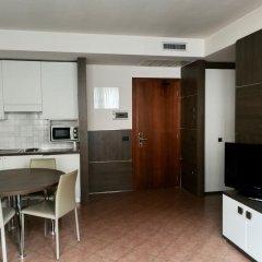 Отель Victoria Италия, Виченца - отзывы, цены и фото номеров - забронировать отель Victoria онлайн в номере