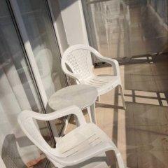 Hotel Kotva 3 Свети Влас сауна