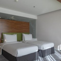 Radisson Blu Iveria Hotel, Tbilisi комната для гостей фото 5