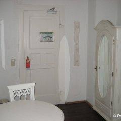 Отель SEIBEL Мюнхен комната для гостей