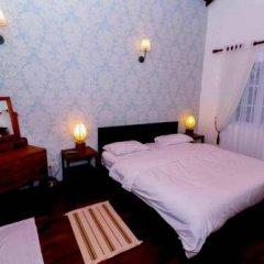 Отель Yoho Grace комната для гостей фото 3