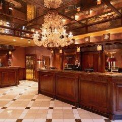 Отель Rubens At The Palace интерьер отеля фото 3