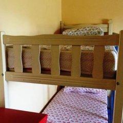 Отель As Hotel Албания, Шенджин - отзывы, цены и фото номеров - забронировать отель As Hotel онлайн развлечения