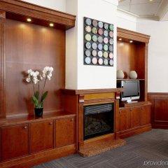 Отель Nh Stephanie Бельгия, Брюссель - 2 отзыва об отеле, цены и фото номеров - забронировать отель Nh Stephanie онлайн интерьер отеля