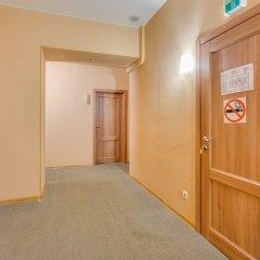 Мини-отель Лефорт интерьер отеля фото 2