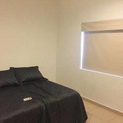 Отель Apartamentos Torre II Condominios комната для гостей фото 3