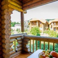 Гостиница Парк-отель Дивный в Сочи 3 отзыва об отеле, цены и фото номеров - забронировать гостиницу Парк-отель Дивный онлайн фото 18