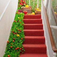 Отель Strawberry Fields Великобритания, Кемптаун - отзывы, цены и фото номеров - забронировать отель Strawberry Fields онлайн фото 2