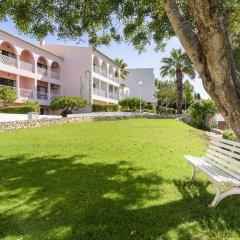 Отель Clube VilaRosa фото 11