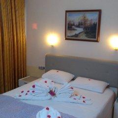 Alanya Sunway Hotel комната для гостей