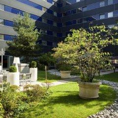 Отель Novotel Zurich City-West Швейцария, Цюрих - 9 отзывов об отеле, цены и фото номеров - забронировать отель Novotel Zurich City-West онлайн