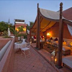 Отель Riad Monika Марокко, Марракеш - отзывы, цены и фото номеров - забронировать отель Riad Monika онлайн фото 6