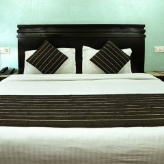 Hotel Vedas Heritage сейф в номере