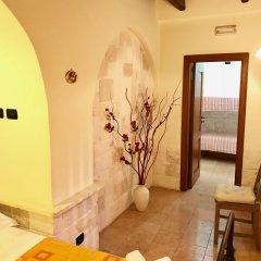 Отель Trulli Fenice Alberobello Италия, Альберобелло - отзывы, цены и фото номеров - забронировать отель Trulli Fenice Alberobello онлайн спа
