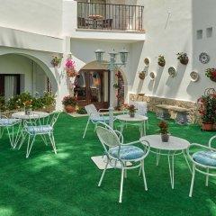 Hotel Bon Sol фото 3