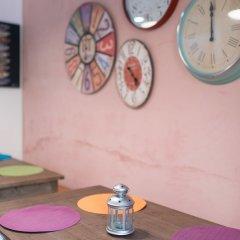 Отель Castilho Lisbon Suites Лиссабон гостиничный бар