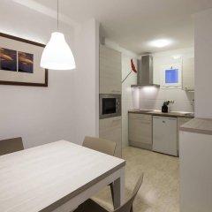 Апартаменты Ibiza Heaven Apartments в номере фото 2