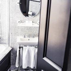 Отель Hôtel De Jobo Париж удобства в номере