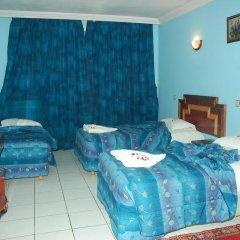 Hotel Akabar сауна