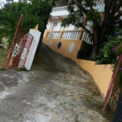 Отель The Cozy Family Inn Guesthouse Ямайка, Порт Антонио - отзывы, цены и фото номеров - забронировать отель The Cozy Family Inn Guesthouse онлайн детские мероприятия