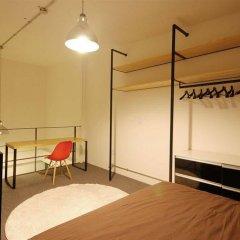 Отель Seoul Loft Apartments - SLA Южная Корея, Сеул - отзывы, цены и фото номеров - забронировать отель Seoul Loft Apartments - SLA онлайн детские мероприятия