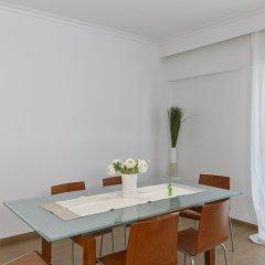 Отель Chris Luxury Apartments Греция, Родос - отзывы, цены и фото номеров - забронировать отель Chris Luxury Apartments онлайн в номере