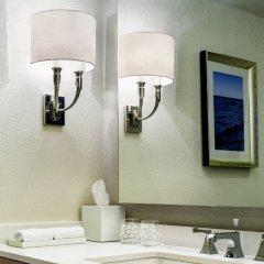 Отель Grand Cayman Marriott Beach Resort Каймановы острова, Севен-Майл-Бич - отзывы, цены и фото номеров - забронировать отель Grand Cayman Marriott Beach Resort онлайн фото 9