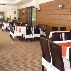 Отель Priroda Болгария, Боровец - отзывы, цены и фото номеров - забронировать отель Priroda онлайн питание