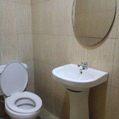 Отель Lakeem Suites - Agboyin Surulere ванная