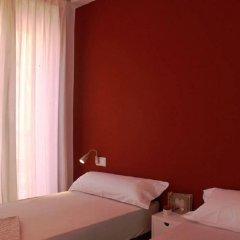 Отель HOMEnFUN Sants Train Station Испания, Барселона - отзывы, цены и фото номеров - забронировать отель HOMEnFUN Sants Train Station онлайн детские мероприятия