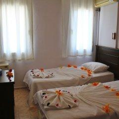 Отель Turan Apart детские мероприятия фото 2