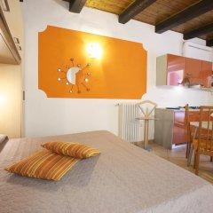 Отель Residenza Pesce D'oro Италия, Вербания - отзывы, цены и фото номеров - забронировать отель Residenza Pesce D'oro онлайн фото 3